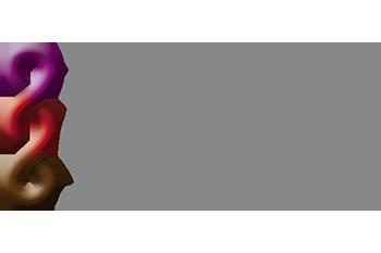 Magyar Szomato-pszichoterápiás Intézet
